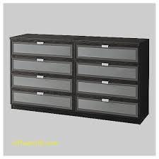 Ikea Bedroom Furniture Dressers by Dresser Beautiful Ikea Dresser With Clear Drawers Ikea Dresser