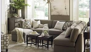 Lime Green Sectional Sofa Sectional Sofa U Shaped Russcarnahan