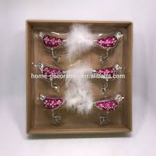 buy handcraft christmas ornaments from trusted handcraft christmas