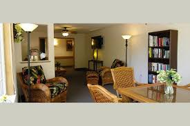 Cottage Grove Wi Apartments by Aster Retirement Community Of Cottage Grove Cottage Grove Wi