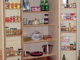 cool kitchen storage ideas kitchen cabinets 38 kitchen cabinet storage ideas inexpensive
