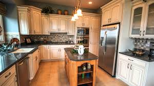 Small Tv For Kitchen by Kitchen Design Ideas Remodel U0026 Layout Ideas For Kitchens Home