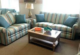 sunbrella sectional sofa indoor sunbrella indoor furniture large size of patio outdoor sectional