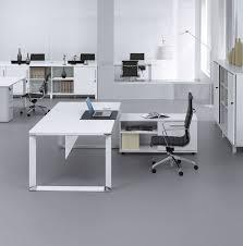 Contemporary L Shaped Desks Home Design Ideas L Shaped Desk Modern Small L Shaped Desk L
