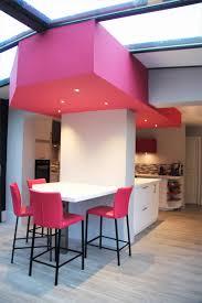 telecharger alinea 3d cuisine cuisine 3d alinea cuisine hello inspirant cuisine 3d alinea