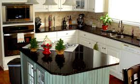 cost of a kitchen island cost kitchen island 100 images cost of kitchen island kitchen