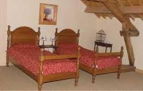 chambre d hote bois le roi chambre d hôtes de charme le clos fleuri à bois le roi
