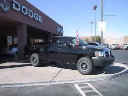 2009 dodge dakota lift kit traxda