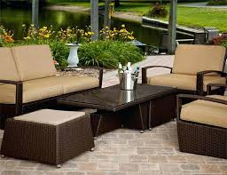 Bar Patio Furniture Clearance Lowes Lawn Furniture Bar Patio Furniture Clearance Pleasing Patio