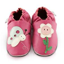 Smiley Flowers - smiley flowers baby shoe u0026 baby suit gift set toddler shoes infant