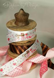 custom ribbon with logo 39 best custom ribbon and logos images on custom