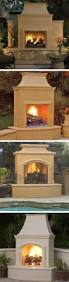 Oriflamme Sahara Fire Table by 25 Best Oriflamme Fire Tables Images On Pinterest Gas Fires Gas