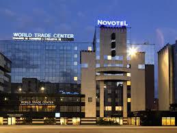 chambre des commerces grenoble novotel grenoble centre booking com