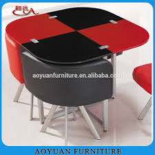 red and black coffee table red glass dining table red glass dining table suppliers and