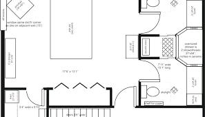 average size kitchen island average kitchen size in square parkapp info