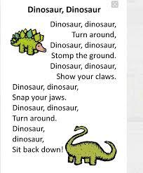 best 25 dinosaurs preschool ideas on pinterest dinosaur theme
