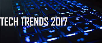 what the top software trends in 2017 mean to your business