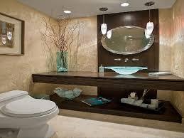 decorative ideas for bathrooms bathroom appealing guest bathroom decorating ideas bathroom