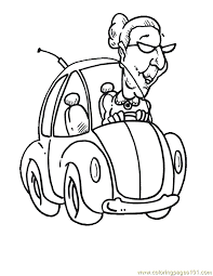 women car coloring free racing cars coloring pages
