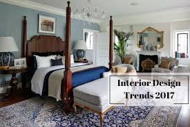 2017 Furniture Trends by Interior Designers Share Their Design Predictions For 2017