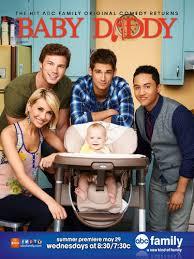 Seeking Season 1 123movies Baby Season 6 Tv Shows