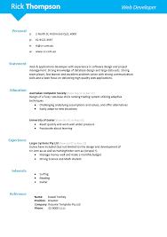 Windows Resume Templates Resume Assessment Form Resume Elementary Teacher Sampes Essay