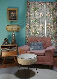 50s Design 25 Best 1950s Decor Ideas On Pinterest 1950s House Retro