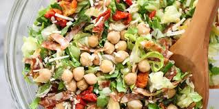 salad recipes that make eating healthy a breeze huffpost