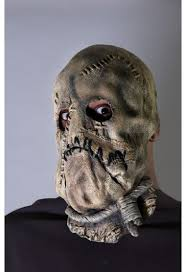 scarecrow mask scarecrow mask from batman beauty and the beast costumes