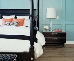 Bedroom Bed In Front Of Window Good Feng Shui Floor Plan Tip 3 Bedroom Location