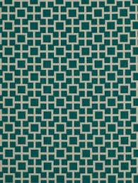 Geometric Fabrics Upholstery Modern Upholstery Fabric Geometric Fabric By Greenapplefabrics 33