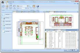 3d design kitchen custom cabinets manufacturer and design euro
