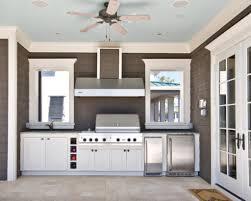 Kitchen Feature Wall Paint Ideas House Colour Scheme Ideas