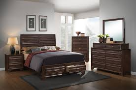 Antique Walnut Bedroom Furniture C6236a Antique Walnut Bedroom Awfco Catalog Site