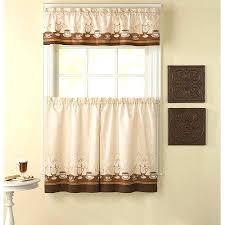 Plain White Curtains Walmart Curtains Hpianco