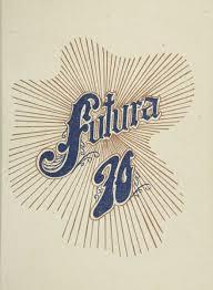 gavit high school yearbook 1970 gavit high school yearbook online hammond in classmates