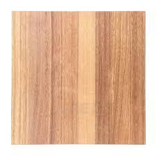 natural wood table top solid timber table top natural australian oak apex