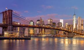 harbor lights cruise nyc chagne city lights cruise tour package nyc