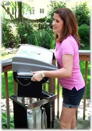 Rite Aid Home Design Portable Gas Grill Cuisinart Portable Tabletop Gas Grill 117 From 200 Today