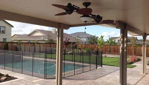 Backyard Patio Covers Patio U0026 Pergola Beautiful Patio Covers We Specialize In Outdoor