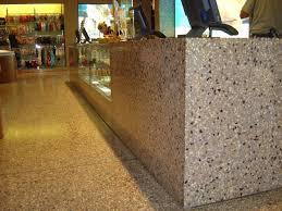terrazzo australian marble tiles sydney melbourne brisbane