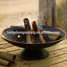 Fire Pit Price - hengsheng garden treasures fire pits fire bowl burner fire
