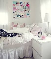 Bedroom Design Ideas For Teenage Girls 19 Bedroom Organization Ideas Bedroom Storage Storage Ideas And