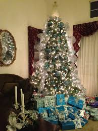 7 best 12 foot tree decor images on 12 foot