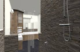 Bathroom Vanity New Jersey by Design And Select Your Bathroom Vanity Design Build Pros