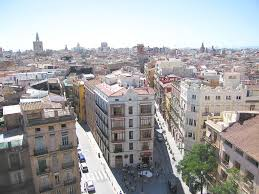 valencia nightlife guide a guide to valencia u0027s best barrios