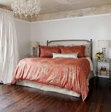 futon store toronto roselawnlutheran