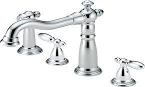 delta bathtub faucet repair faucet design delta bathtub faucet repair two handle kit leaking