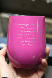 engravable items 95 best laser engravable items images on cuttings