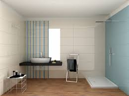 marazzi colorup domus 3d box ceramic tiles for wall covering